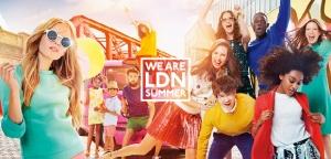 ldn-summer