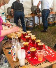 Beer-Tent-001S1372796593
