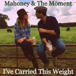 I've Carried This Weight - Single