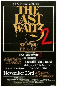 lw2-final