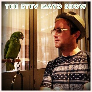 stev-mayo-show-cover-final